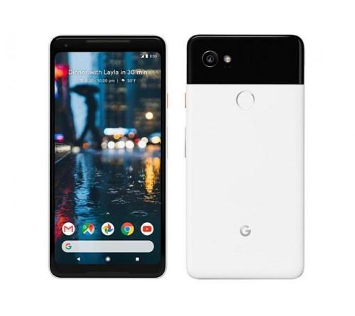 Mobilusis telefonas GOOGLE Pixel 2 XL 64GB/128GB