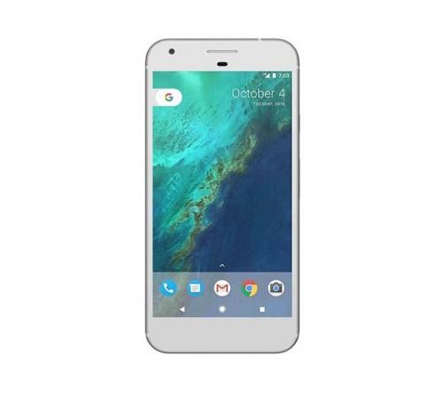 Mobilusis telefonas GOOGLE Pixel 32GB/128GB