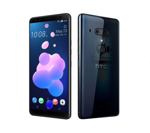 Mobilusis telefonas HTC U12 PLUS 64GB