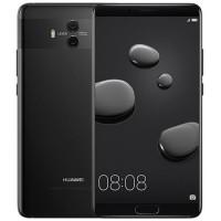 Mobilusis telefonas Huawei Mate 10 Pro 128GB