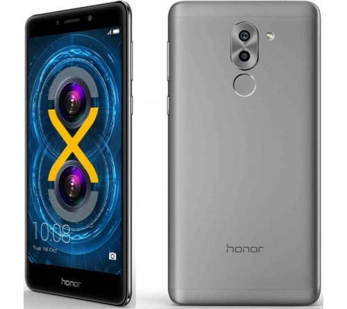 Mobilusis telefonas Huawei Honor 6X 32GB