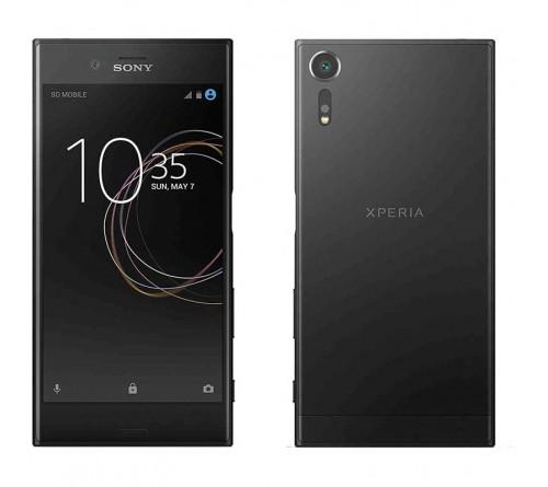 Mobilusis telefonas Sony Xperia XZs G8231
