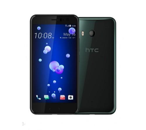 Mobilusis telefonas HTC U11