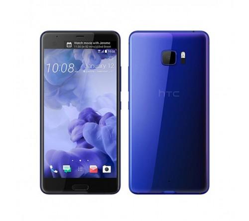 Mobilusis telefonas HTC U Ultra