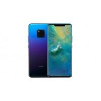 Mobilusis telefonas Huawei Mate 20 Pro 128GB