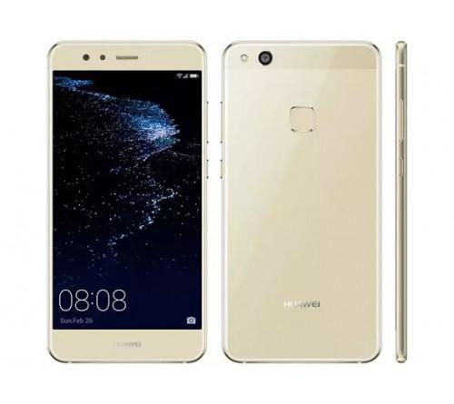Mobilusis telefonas Huawei P10 Lite 32GB 4GB RAM