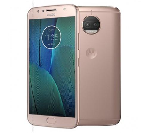 Mobilusis telefonas Motorola Moto G5S Plus XT1805