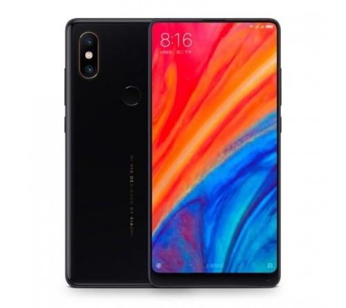 Mobilusis telefonas Xiaomi Mi Mix 2S 64GB/128GB 6GB RAM