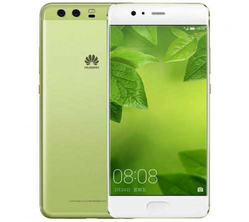 Mobilusis telefonas Huawei P10 Plus 128GB