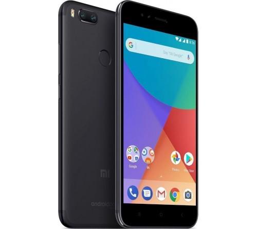 Mobilusis telefonas Xiaomi Mi A1 32GB/64GB
