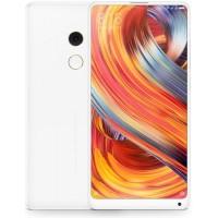 Mobilusis telefonas Xiaomi Mi Mix 2 SE 128GB//8GB RAM