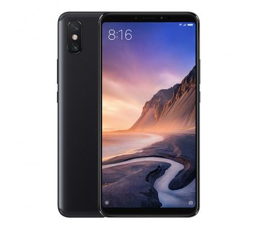 Mobilusis telefonas Xiaomi Mi Max 3 64GB//4GB RAM