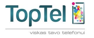 TopTel.lt